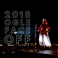 2018 FACE OFF