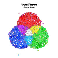 Above-Beyond-Common-Ground